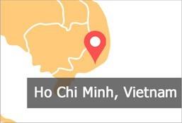 map-hochiminh-vietnam