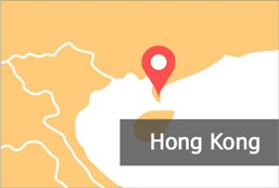 map-hongkong