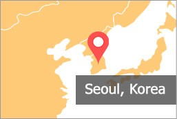 map-seoul-korea